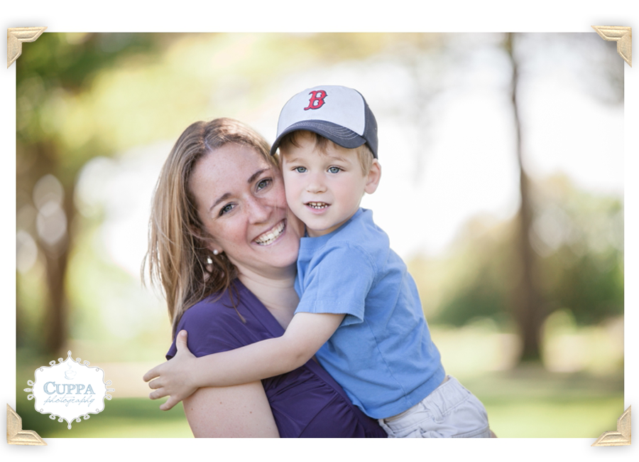 Maine_Photographer_Winslow_Park_Ocean_Family_Portraits_Children_Baby-017