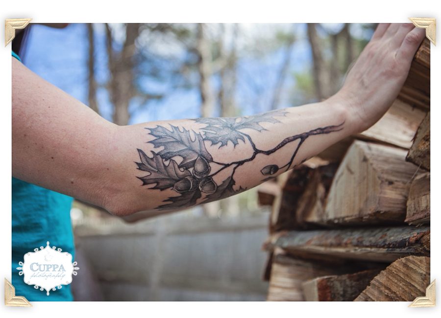 Maine_Texas_Photographer_Pineland_Farm_Tattoo_Holz_Hausen_Floores_Country_Store-004