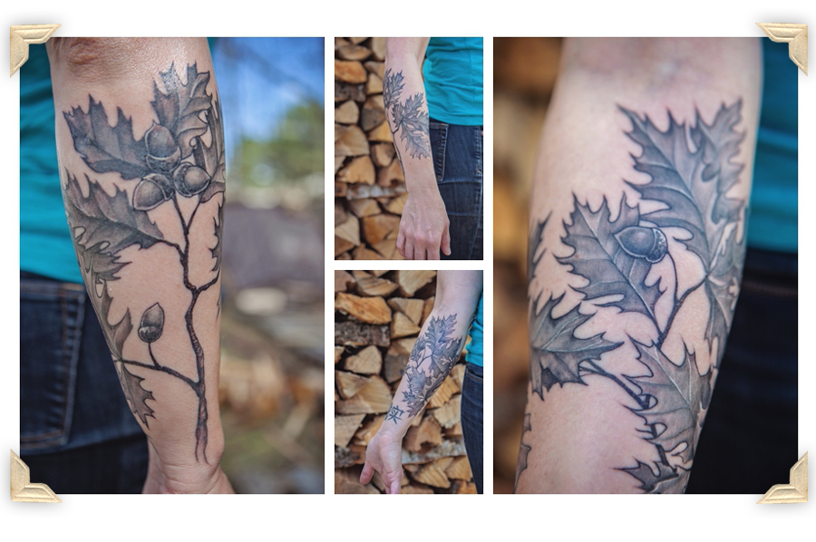 Maine_Texas_Photographer_Pineland_Farm_Tattoo_Holz_Hausen_Floores_Country_Store-005