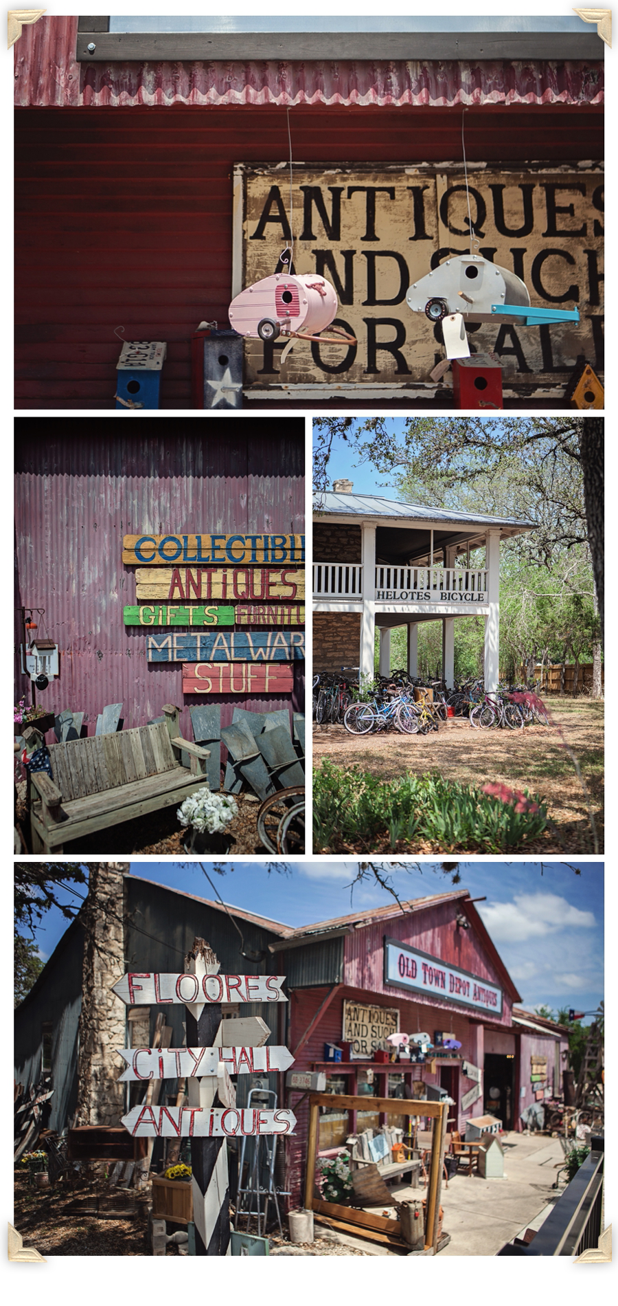 Maine_Texas_Photographer_Pineland_Farm_Tattoo_Holz_Hausen_Floores_Country_Store-011