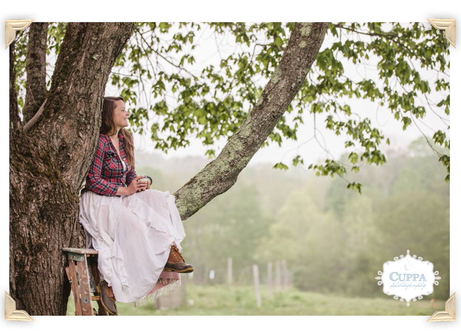 Moriah_Salter_ReTreeUs_Spruce_Canopy_Music_Guitar_farm, rustic_Cuppa_Photography-001