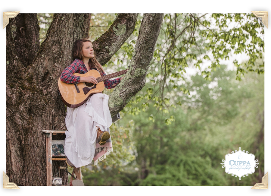 Moriah_Salter_ReTreeUs_Spruce_Canopy_Music_Guitar_farm, rustic_Cuppa_Photography-006