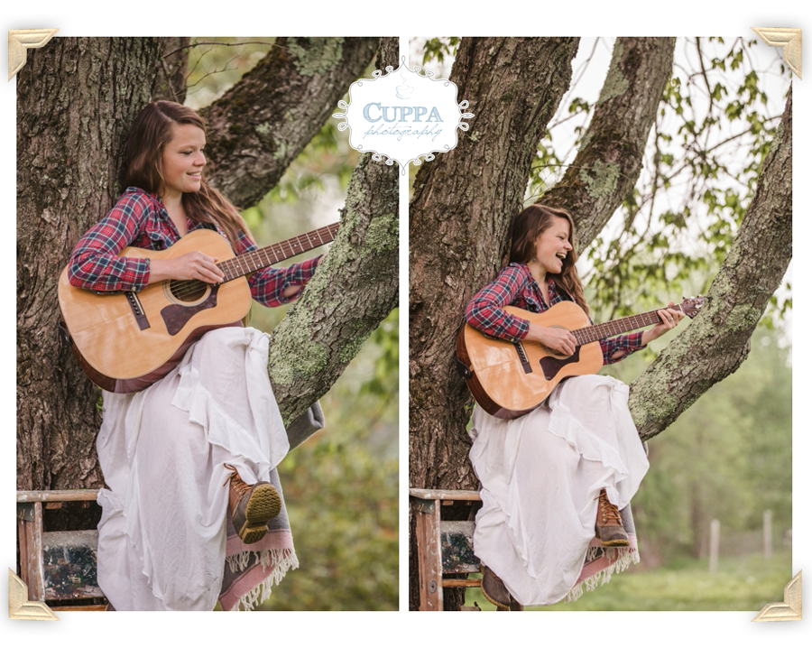 Moriah_Salter_ReTreeUs_Spruce_Canopy_Music_Guitar_farm, rustic_Cuppa_Photography-007