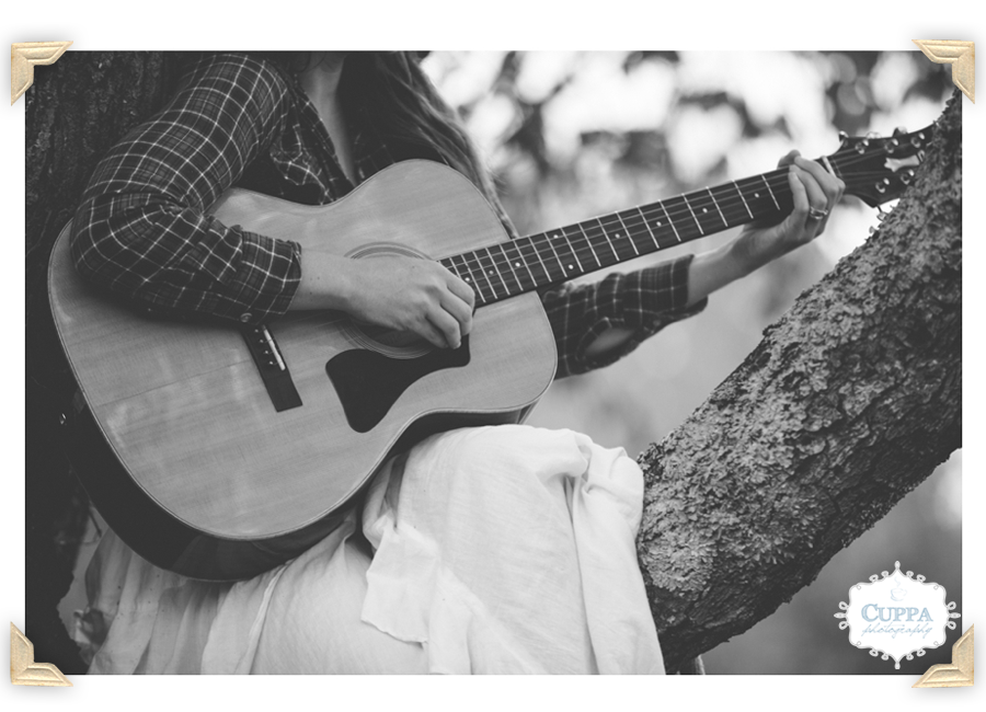 Moriah_Salter_ReTreeUs_Spruce_Canopy_Music_Guitar_farm, rustic_Cuppa_Photography-008