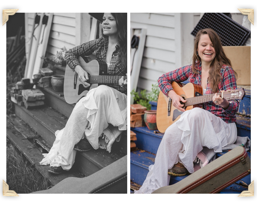 Moriah_Salter_ReTreeUs_Spruce_Canopy_Music_Guitar_farm, rustic_Cuppa_Photography-010
