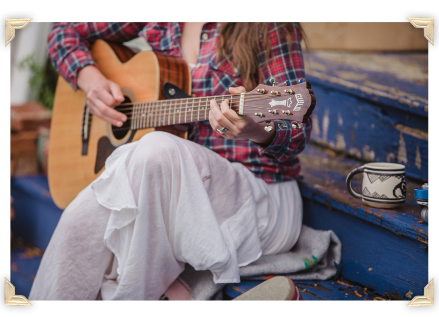 Moriah_Salter_ReTreeUs_Spruce_Canopy_Music_Guitar_farm, rustic_Cuppa_Photography-011