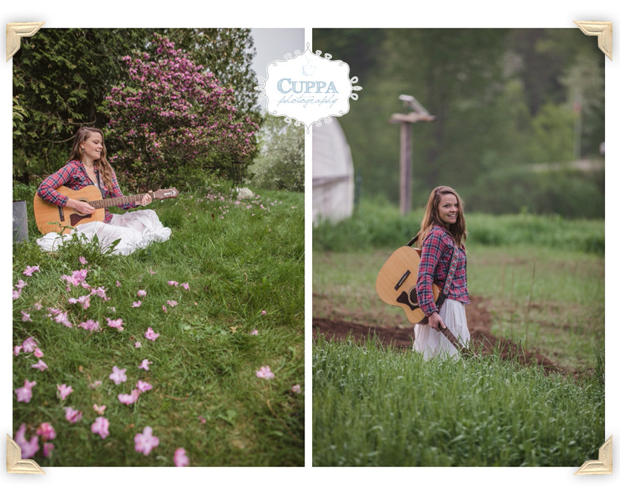 Moriah_Salter_ReTreeUs_Spruce_Canopy_Music_Guitar_farm, rustic_Cuppa_Photography-012