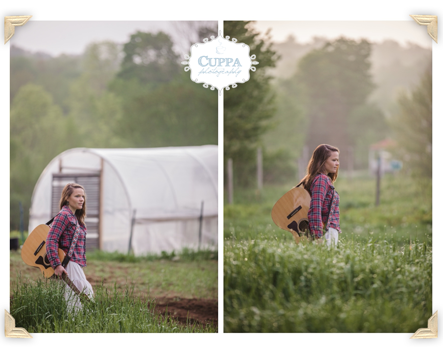 Moriah_Salter_ReTreeUs_Spruce_Canopy_Music_Guitar_farm, rustic_Cuppa_Photography-014