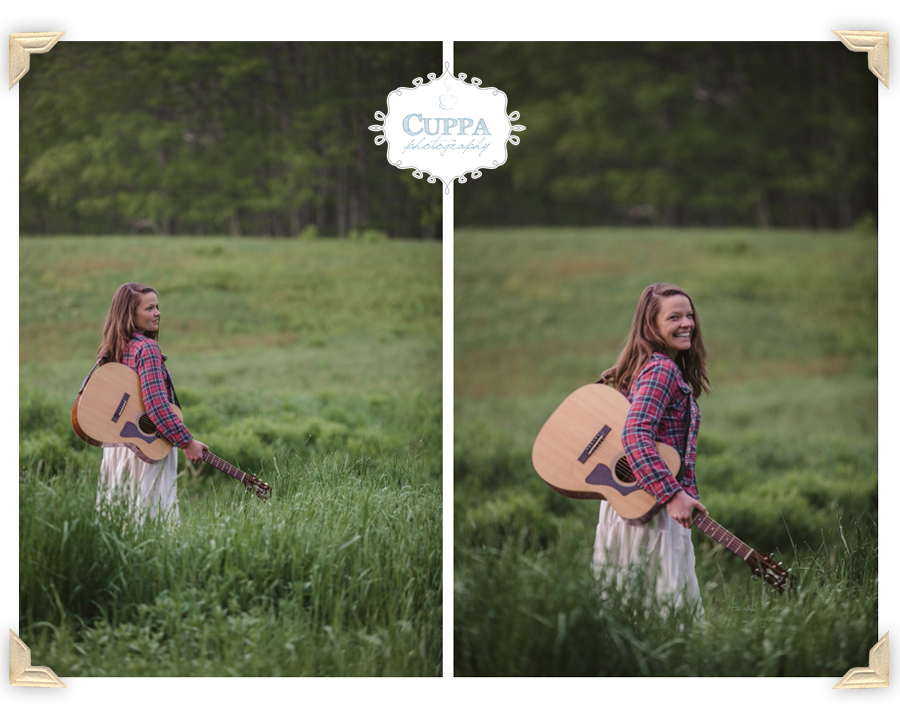 Moriah_Salter_ReTreeUs_Spruce_Canopy_Music_Guitar_farm, rustic_Cuppa_Photography-016