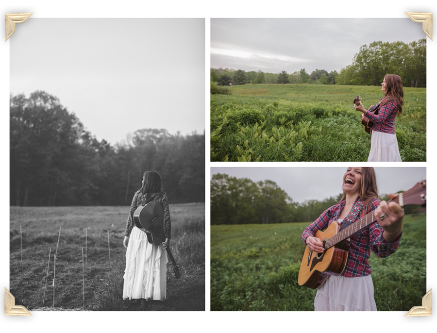 Moriah_Salter_ReTreeUs_Spruce_Canopy_Music_Guitar_farm, rustic_Cuppa_Photography-017