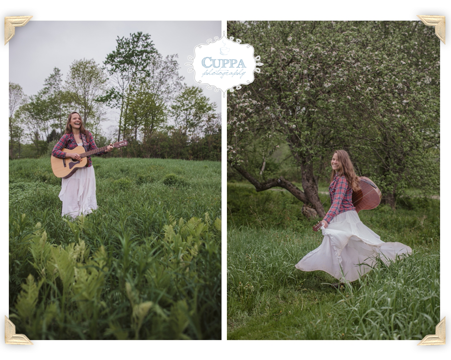 Moriah_Salter_ReTreeUs_Spruce_Canopy_Music_Guitar_farm, rustic_Cuppa_Photography-018