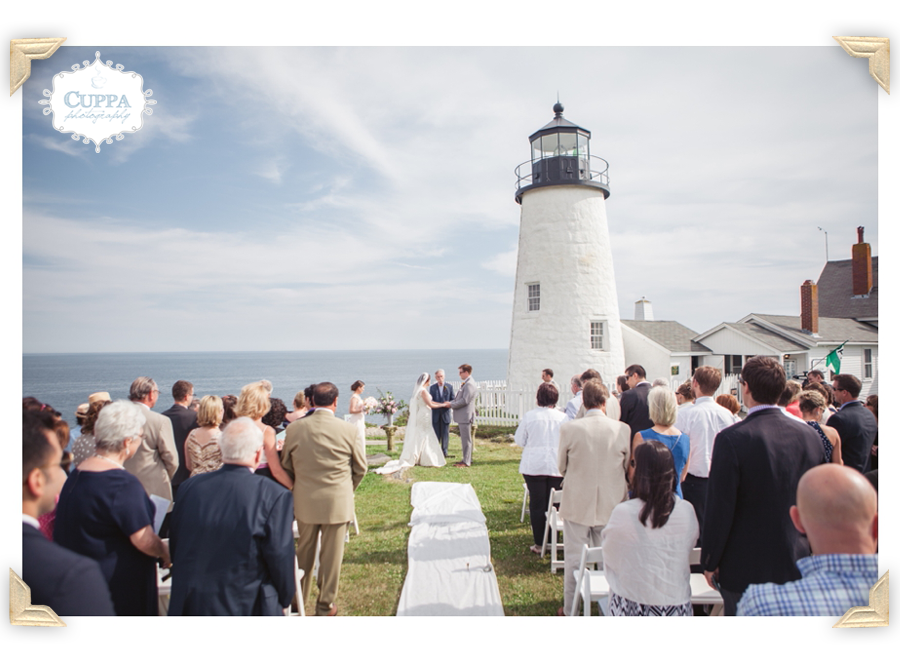 Pemaquid_Light_Wedding_Damariscotta_Maine_Photographer-001