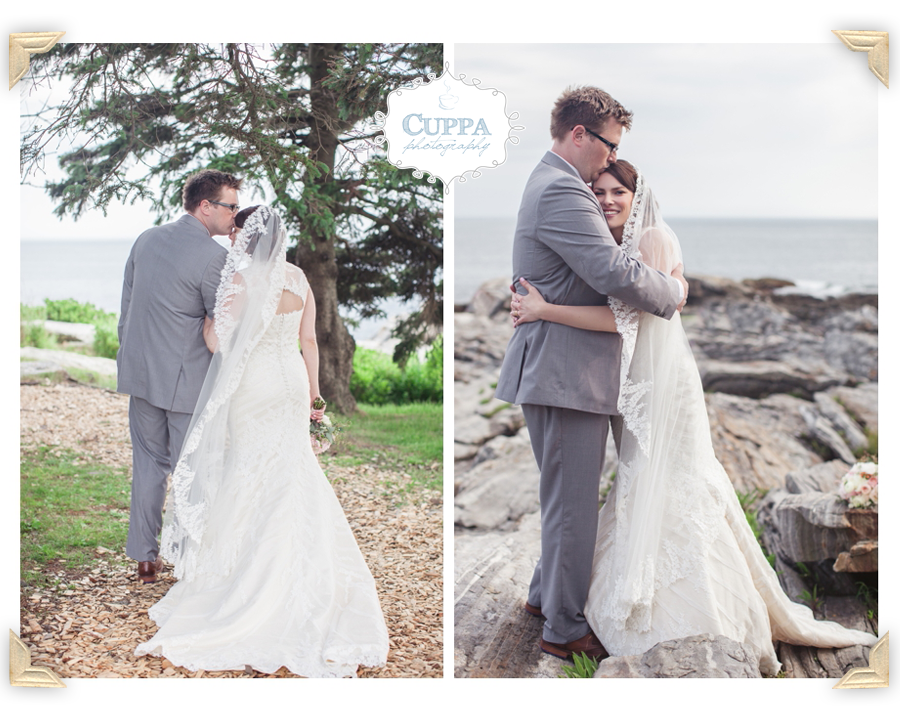 Pemaquid_Light_Wedding_Damariscotta_Maine_Photographer-002
