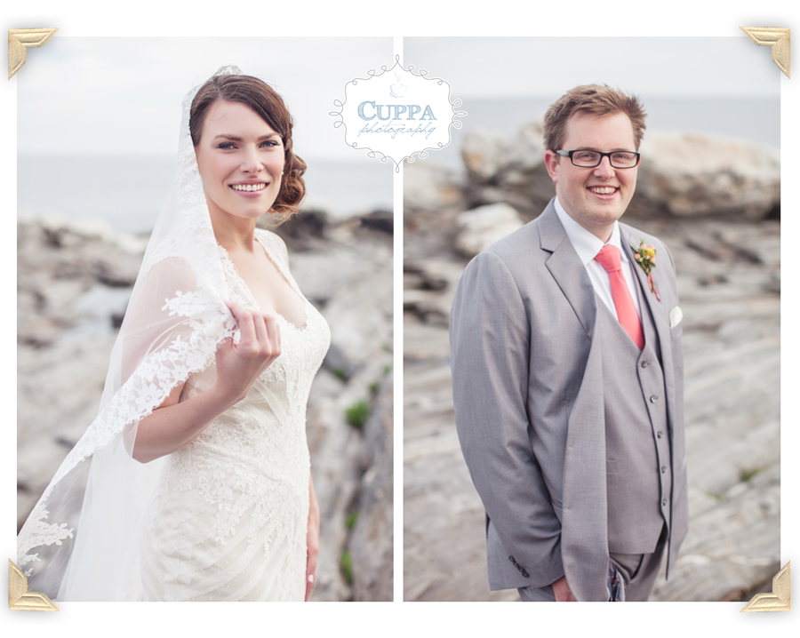 Pemaquid_Light_Wedding_Damariscotta_Maine_Photographer-003