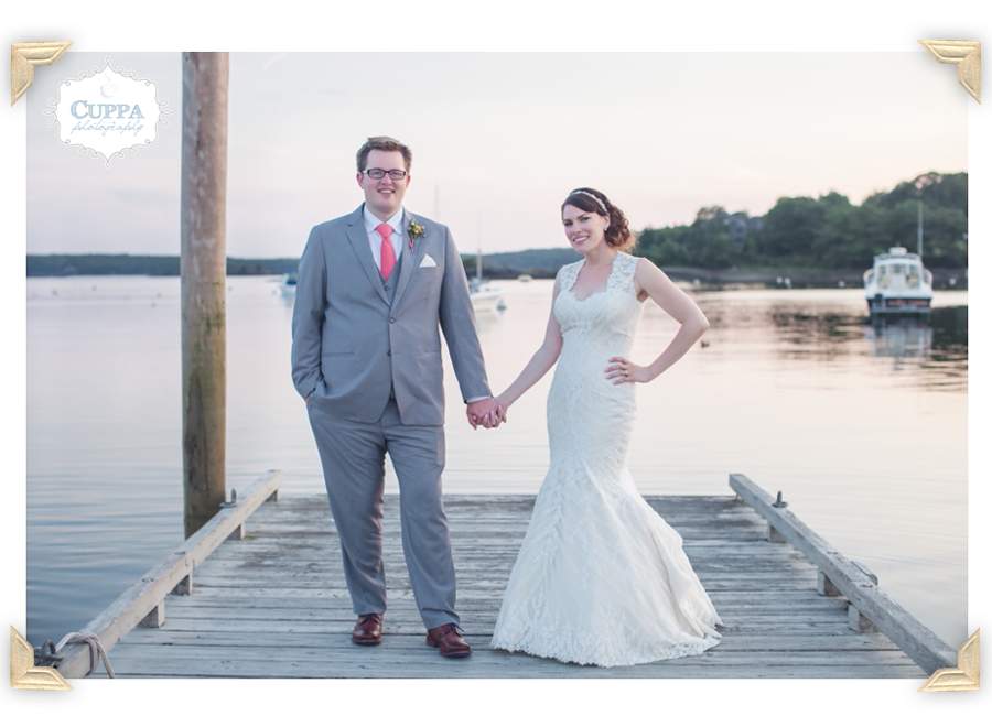 Pemaquid_Light_Wedding_Damariscotta_Maine_Photographer-004