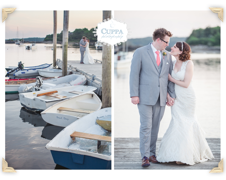 Pemaquid_Light_Wedding_Damariscotta_Maine_Photographer-005