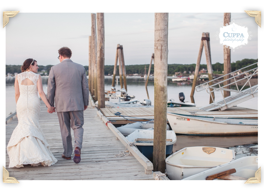 Pemaquid_Light_Wedding_Damariscotta_Maine_Photographer-006