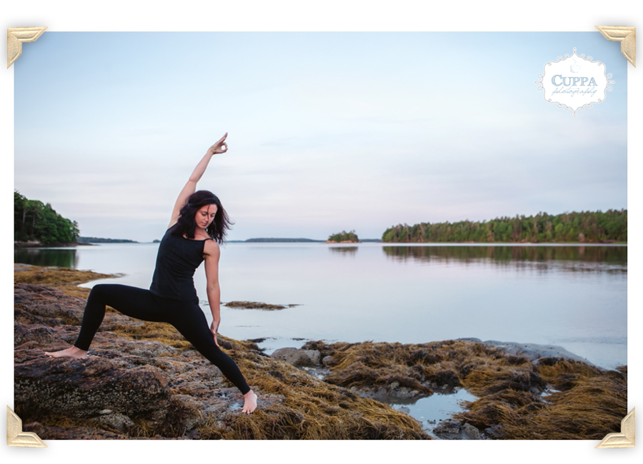 Freeport_Yoga_Maine_Wolfes_Neck_State_Park-001