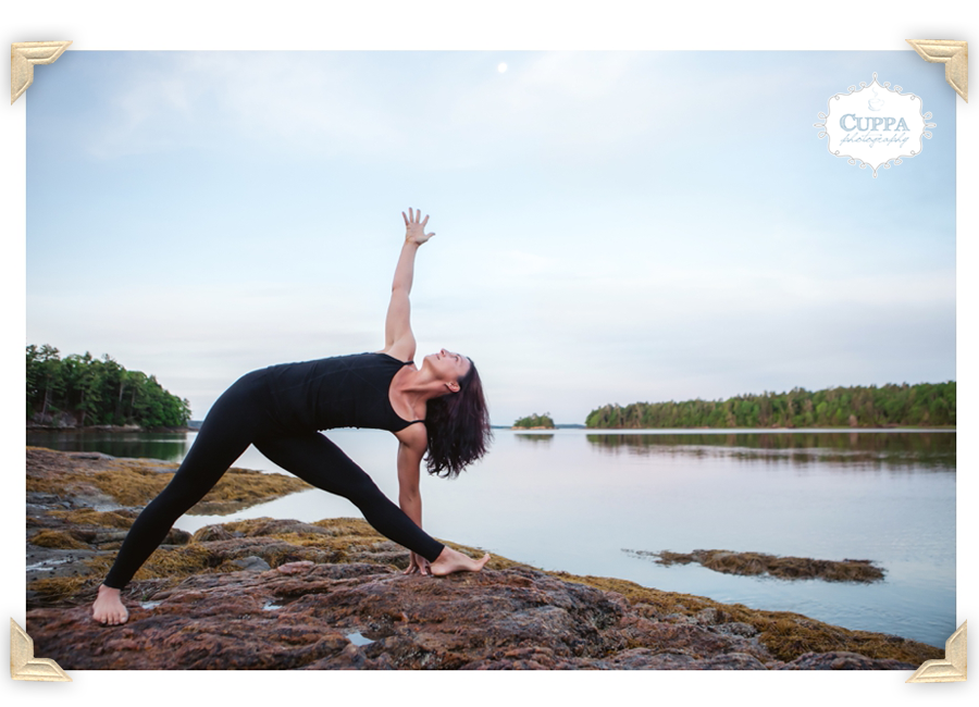 Freeport_Yoga_Maine_Wolfes_Neck_State_Park-003