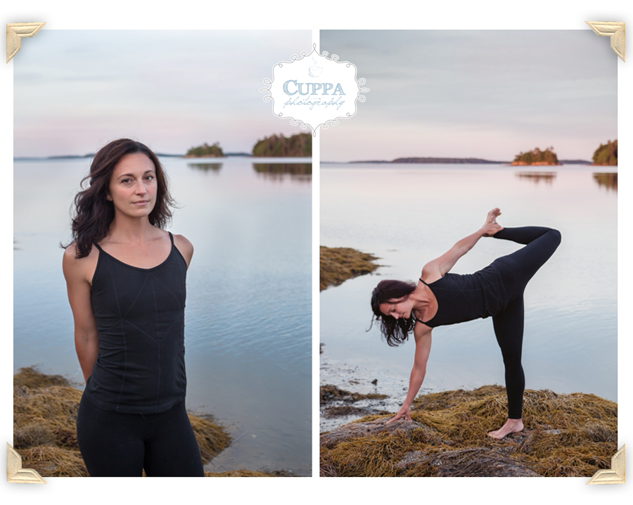 Freeport_Yoga_Maine_Wolfes_Neck_State_Park-004