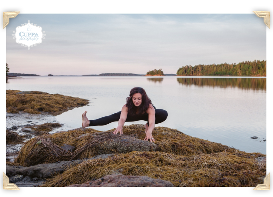 Freeport_Yoga_Maine_Wolfes_Neck_State_Park-006