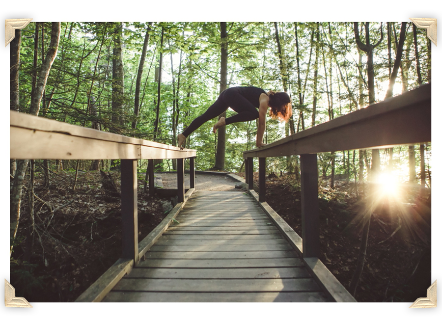 Freeport_Yoga_Maine_Wolfes_Neck_State_Park-007