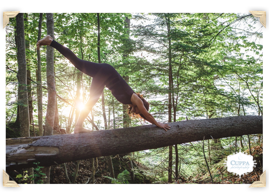 Freeport_Yoga_Maine_Wolfes_Neck_State_Park-010