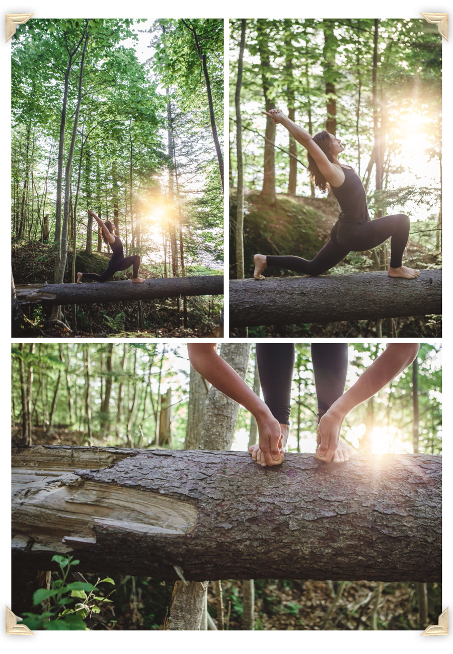 Freeport_Yoga_Maine_Wolfes_Neck_State_Park-011
