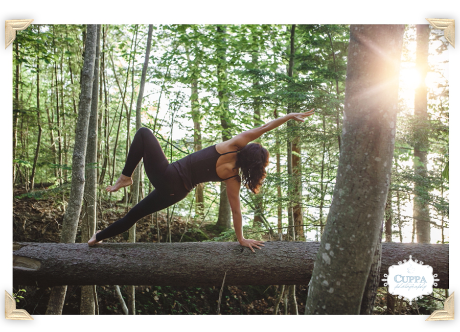 Freeport_Yoga_Maine_Wolfes_Neck_State_Park-012