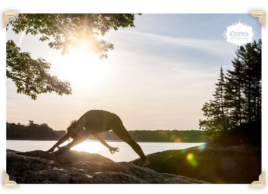 Freeport_Yoga_Maine_Wolfes_Neck_State_Park-016