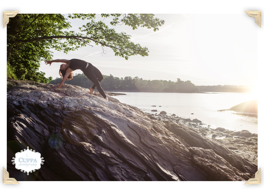 Freeport_Yoga_Maine_Wolfes_Neck_State_Park-019