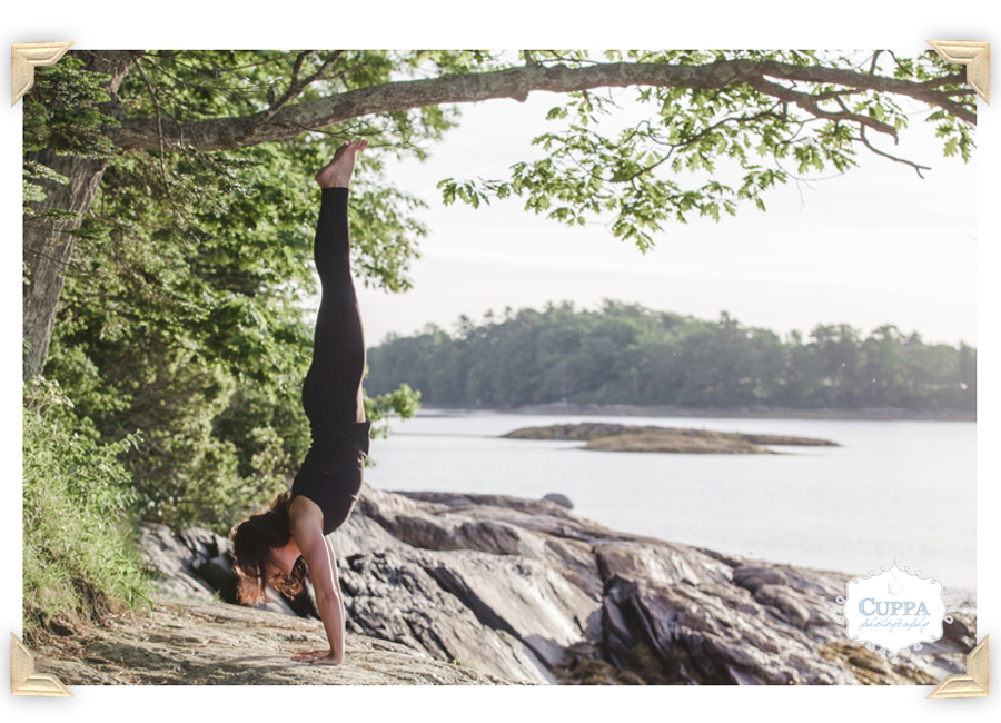 Freeport_Yoga_Maine_Wolfes_Neck_State_Park-020