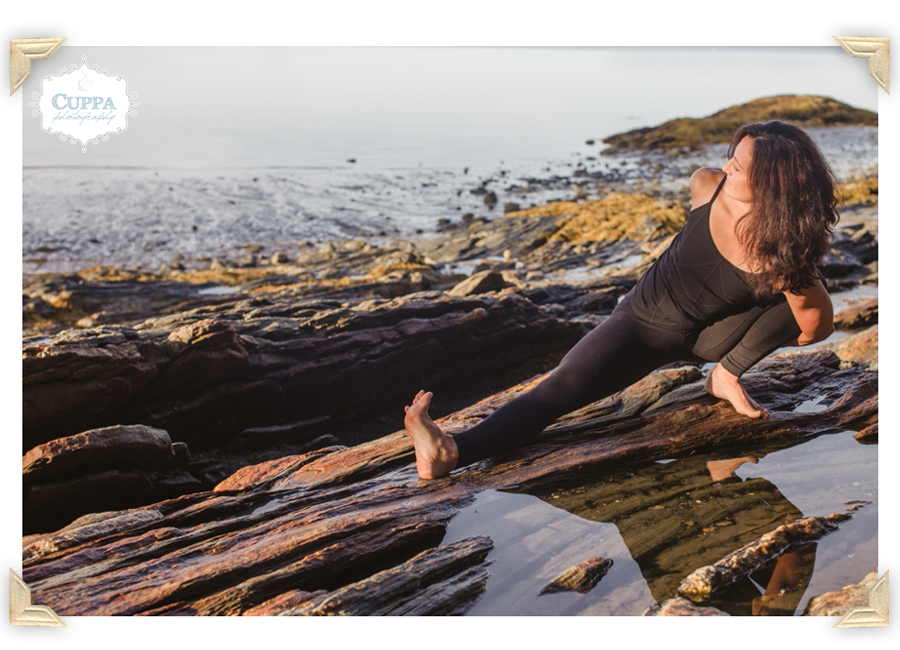 Freeport_Yoga_Maine_Wolfes_Neck_State_Park-021