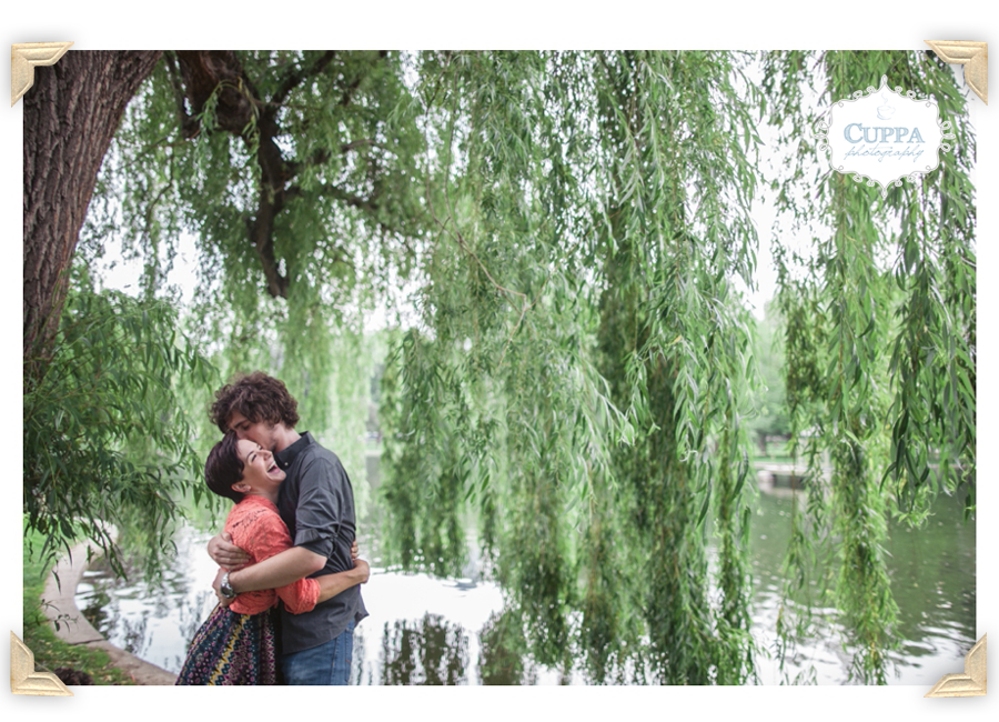 Maine_Photographer_Boston_Public_Garden_Engagement_Photos-001