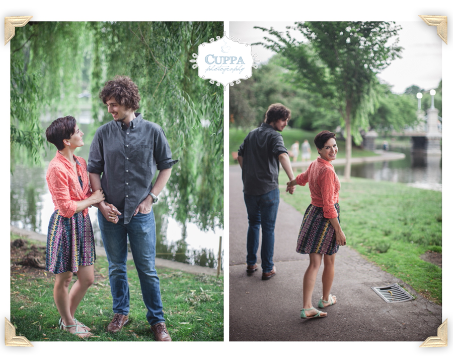 Maine_Photographer_Boston_Public_Garden_Engagement_Photos-002