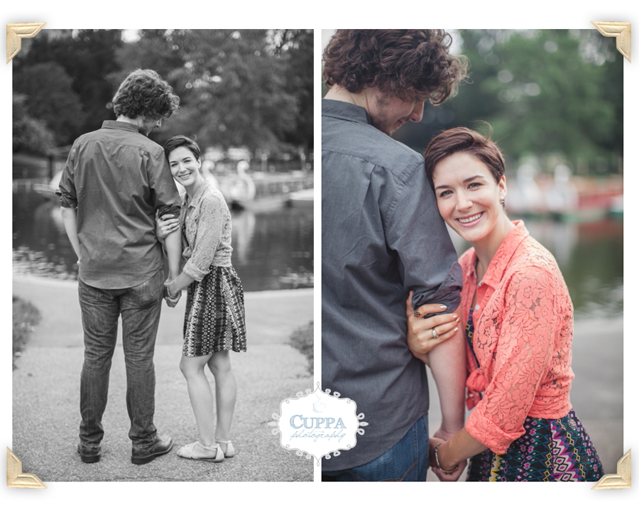 Maine_Photographer_Boston_Public_Garden_Engagement_Photos-003