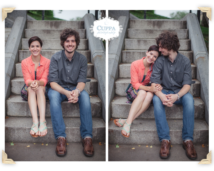 Maine_Photographer_Boston_Public_Garden_Engagement_Photos-006