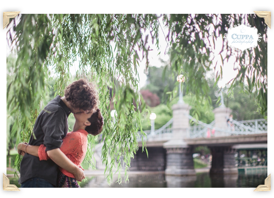 Maine_Photographer_Boston_Public_Garden_Engagement_Photos-009