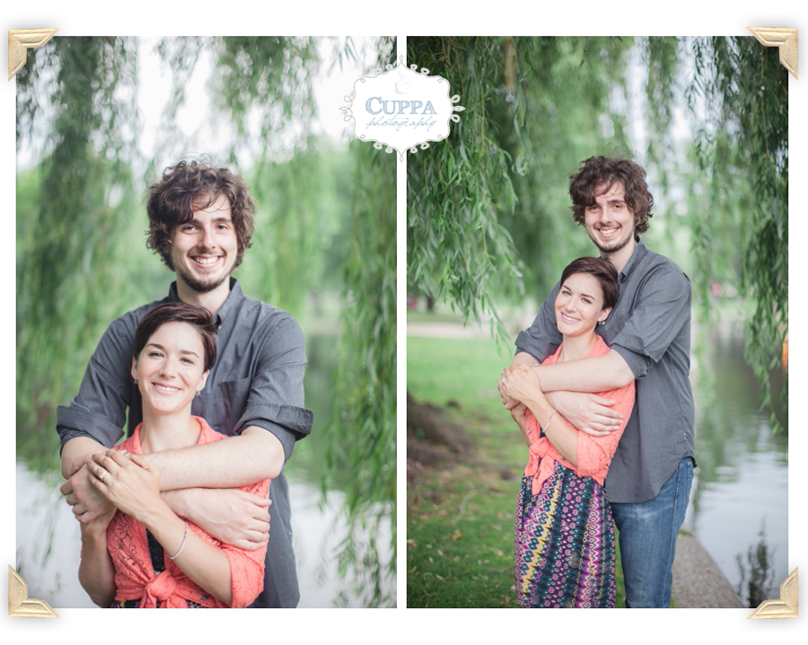 Maine_Photographer_Boston_Public_Garden_Engagement_Photos-010