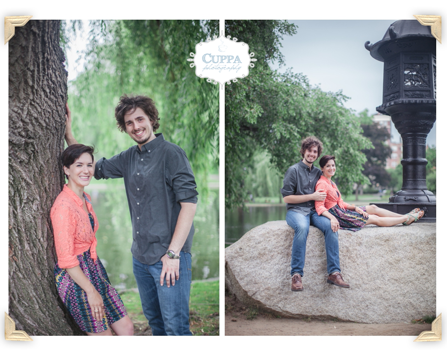 Maine_Photographer_Boston_Public_Garden_Engagement_Photos-011