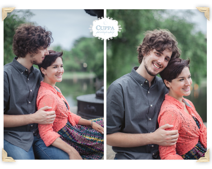 Maine_Photographer_Boston_Public_Garden_Engagement_Photos-012