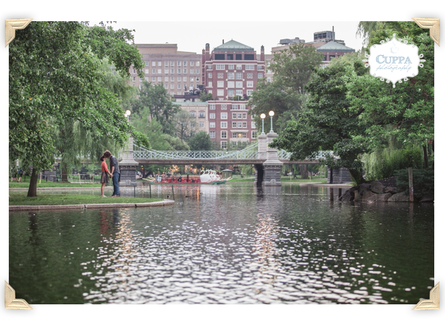 Maine_Photographer_Boston_Public_Garden_Engagement_Photos-013