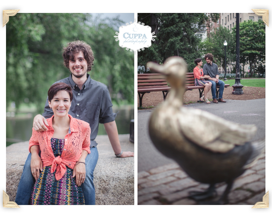 Maine_Photographer_Boston_Public_Garden_Engagement_Photos-014