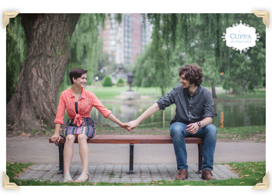 Maine_Photographer_Boston_Public_Garden_Engagement_Photos-015