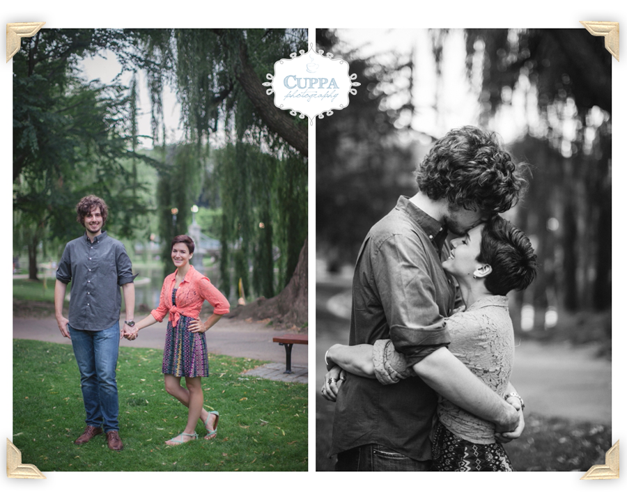 Maine_Photographer_Boston_Public_Garden_Engagement_Photos-016