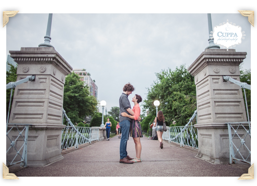 Maine_Photographer_Boston_Public_Garden_Engagement_Photos-018