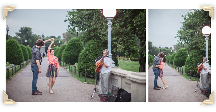 Maine_Photographer_Boston_Public_Garden_Engagement_Photos-019