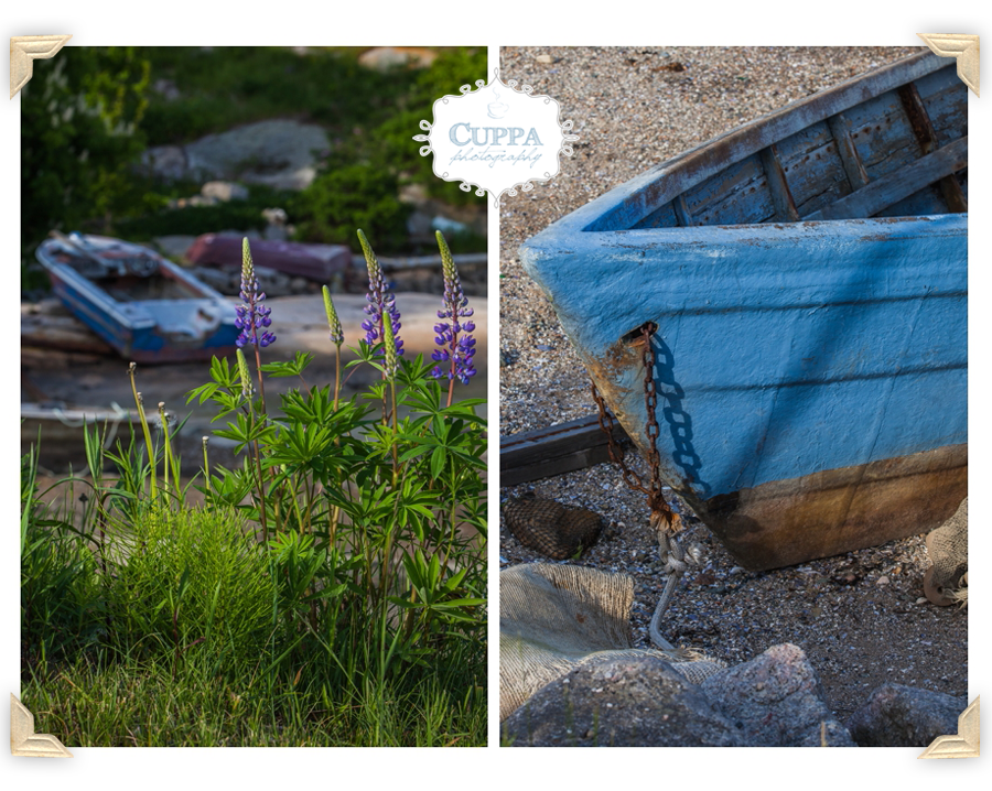 Maine_Wedding_Photographer_Deer_Isle_Stonington_Engagement_Session_Photos_Ocean_Coast-005