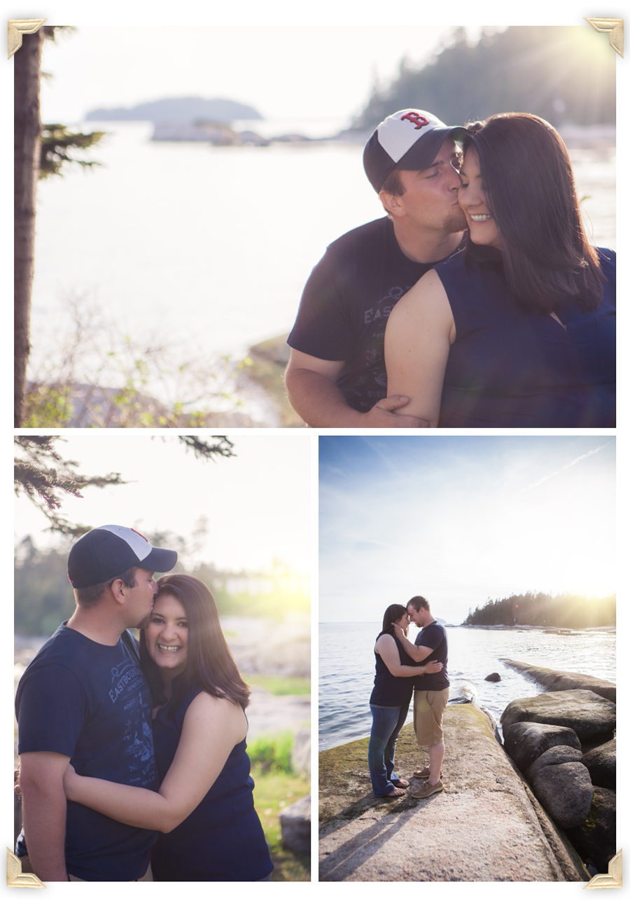 Maine_Wedding_Photographer_Deer_Isle_Stonington_Engagement_Session_Photos_Ocean_Coast-010
