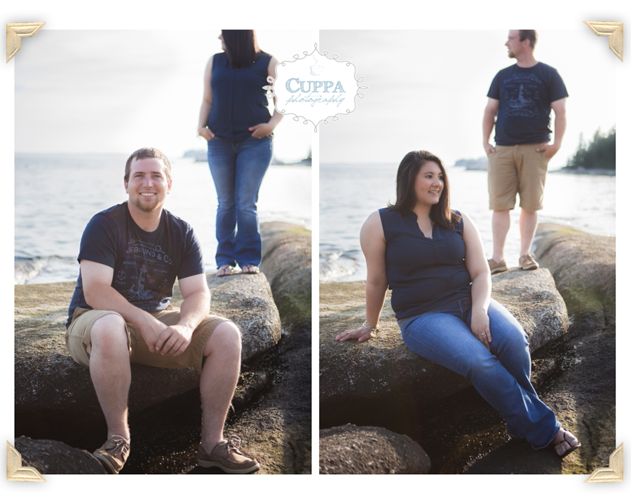 Maine_Wedding_Photographer_Deer_Isle_Stonington_Engagement_Session_Photos_Ocean_Coast-013